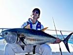 fishandlove_slures_thon_04