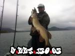 pike_120cm_slures_handmade_lure_s-bbj-150_01