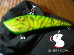 s-fat_vibe-180-110_green_pike_01