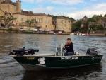 mathieu_boat_slures_01