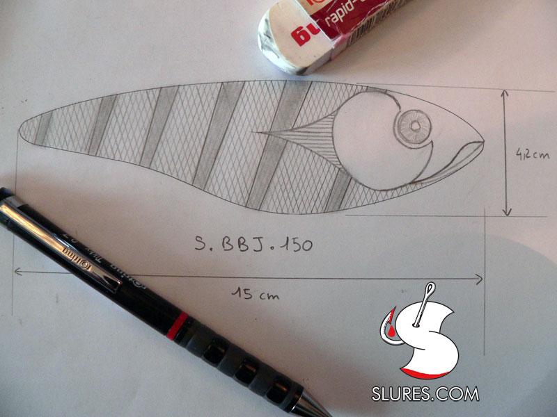 S.BBJ.150_step01