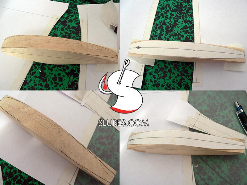 S.BBJ_.150_step07_4