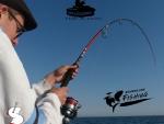 fishandlove_slures_thon_03