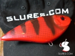 s-glidevibe-120-70_red_perch_01