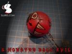 s-monster_ball-evil_02