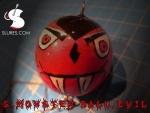 s-monster_ball-evil_03