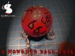 s-monster_ball-evil_04