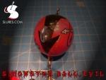 s-monster_ball-evil_05