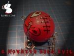 s-monster_ball-evil_06