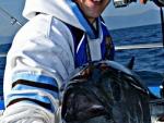 fishandlove_slures_thon_07